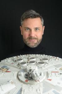 Fabrizio Modina
