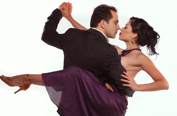 Bildergebnis für geraldine ezequiel tango
