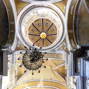 Carmine Maggiore. Palermo