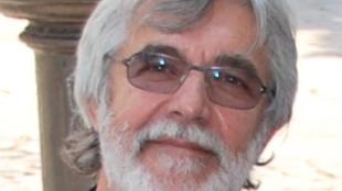 Eugenio Ambrosi