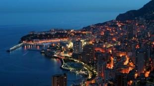 Principato di Monaco