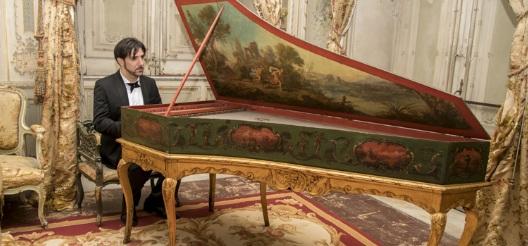 oliveri pianoforte